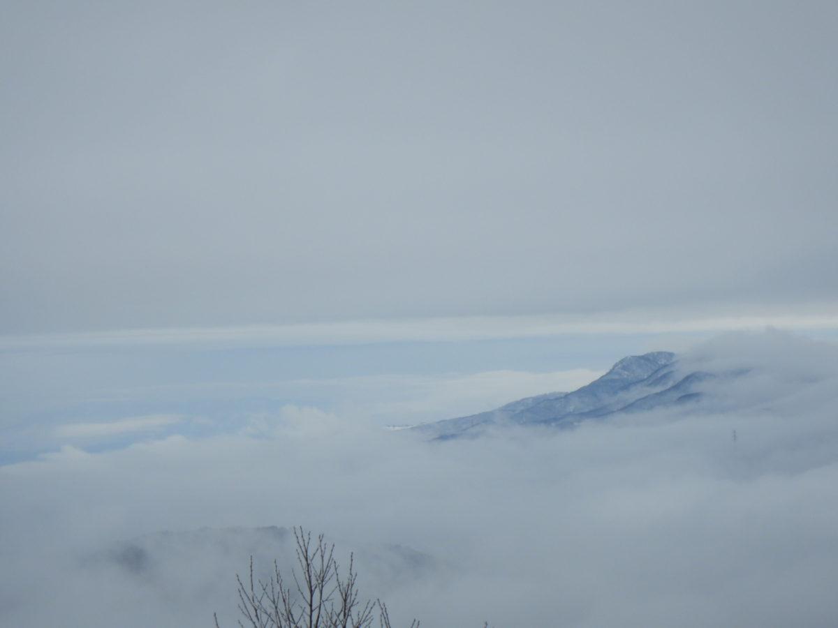 斑尾高原スキー場の3月の積雪量や口コミ!雪が最高すぎてやばかった!