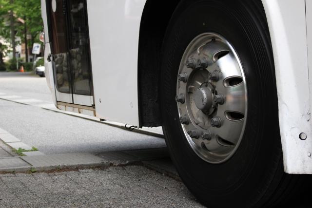 石垣空港からanaインターコンチネンタルまでのバスの料金や時間は?